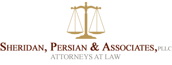Sheridan, Persian & Associates, PLLC